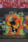 Graffiti Hamburg Harburg_11-01-15_33